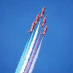redarrows2