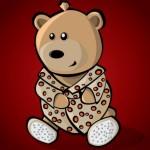 teddycool
